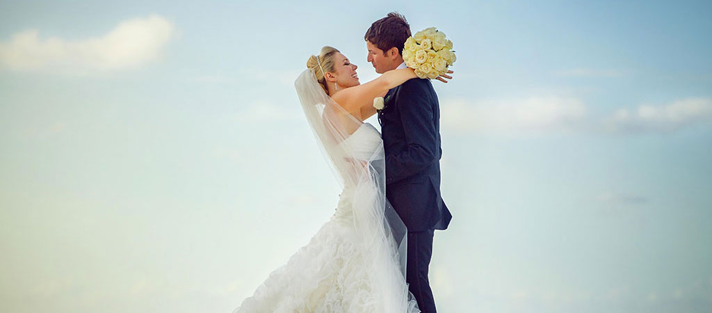 How Much Will My Destination Wedding Cost